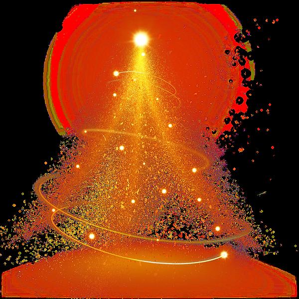 kisspng-light-gold-glare-fantasy-magic-g