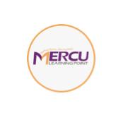 Mercu web logo.png