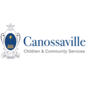 CCCS web logo.png
