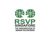RSVP web logo.png
