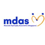 MDAS web logo.png