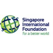 SIF web logo.png