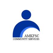 AMKFSC web logo.png