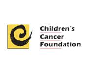 CCF web logo.png