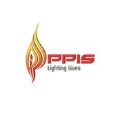 PPIS web logo.png