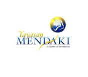 YM web logo.png
