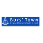 boys%20town%20web%20logo_edited.jpg