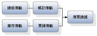 acc0140.jpg