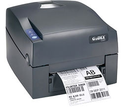 GoDEX G530USE