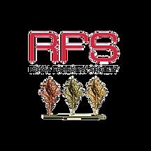 rfs%20logo_edited.png
