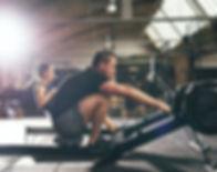 cardio-rowing-training.jpg