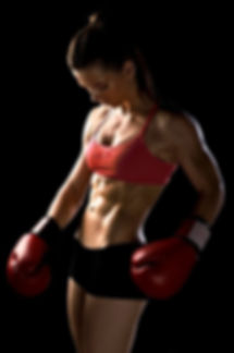 kickbox sculpt.jpg