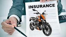 best-bike-insurance-768x432.jpg