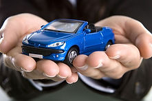 Auto Insurance Alberta, Canada