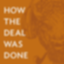 How the Deal Was Done-1.png
