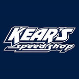 Kear's Speed Shop.jpg