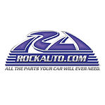 Rock Auto.jpg