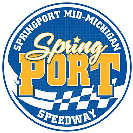 Springport Speedway.jpg