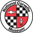 Corvette Museum.jpg