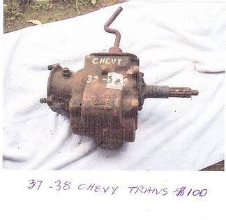 37 - 38 Chevy Trans.jpg