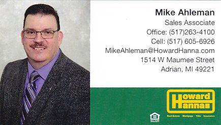 Mike Ahleman.jpg