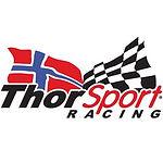Thor Sports.jpg