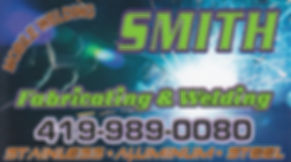 Smith Welding.jpg