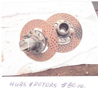 Hub & Rotors.jpg