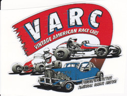 varc logo