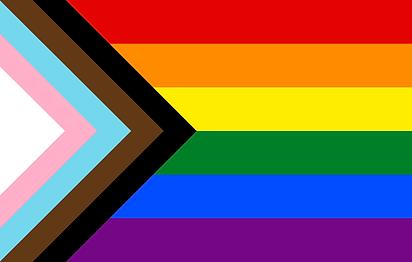 1280px-LGBTQ+_rainbow_flag_Quasar__Progress__variant.svg.png