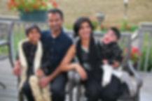 The Ghandi Family 9-27-07 042_edited-1.j