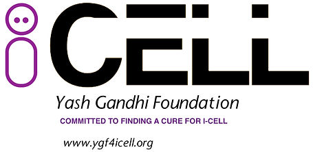 New I-cell Logo copy.jpg