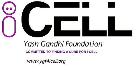 New I-cell Logo copy.jpg