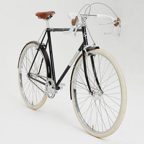 Model #1930 St.