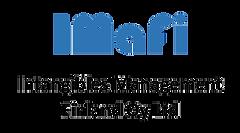 IMaFi_logo_transparent.png