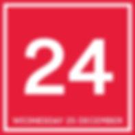 24.jpg