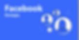 Screen Shot 2020-07-20 at 11.06.55 PM.pn