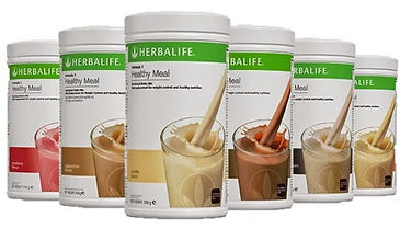 Herbalife_Formula_1_Shake_Flavors.jpg