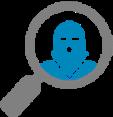Arbutus - Fraud analytics