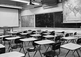 classroombw.jpg
