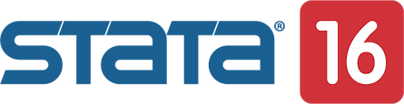 stata-logo-16-blue.png