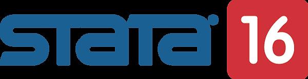 stata-logo-16-blue.png