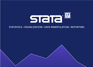 stata17_dvd.png