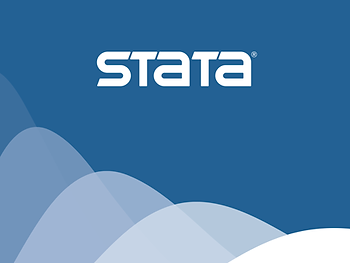 stata16-dvd-case.png