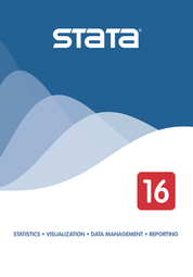 Stata - Trusted