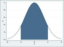 quad-graph_edited.jpg
