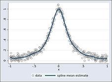 npreg-graph_edited.jpg