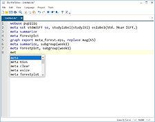autocomp_edited.jpg
