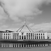 parliament-house-168300_1280-bw.jpg