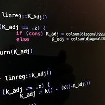 Programming with Mata